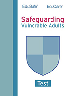 safeguarding and protection of vulnerable adults 3 essay Safeguarding vulnerable adults in swindon and  appendix 5 child protection guidance  the policy and procedures for safeguarding adults at risk in swindon and.