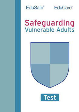 safeguarding quiz About the modules this online learning resource is an introduction to the requirements and responsibilities for safeguarding adults the two modules address the.