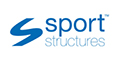 Sport Structures