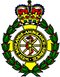 West Midlands Ambulance Service Trust