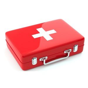 aidboxwebsite