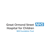 Great Ormond Street Hospital for Children