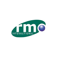 Resident Medical Officers International