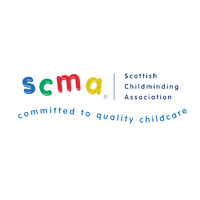 Scottish childminding Association