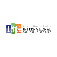 International Schools Group (ISG)