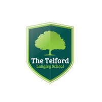 Telford Langley School