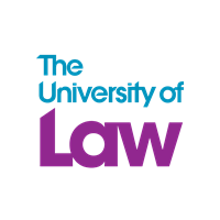 University of Law Leeds