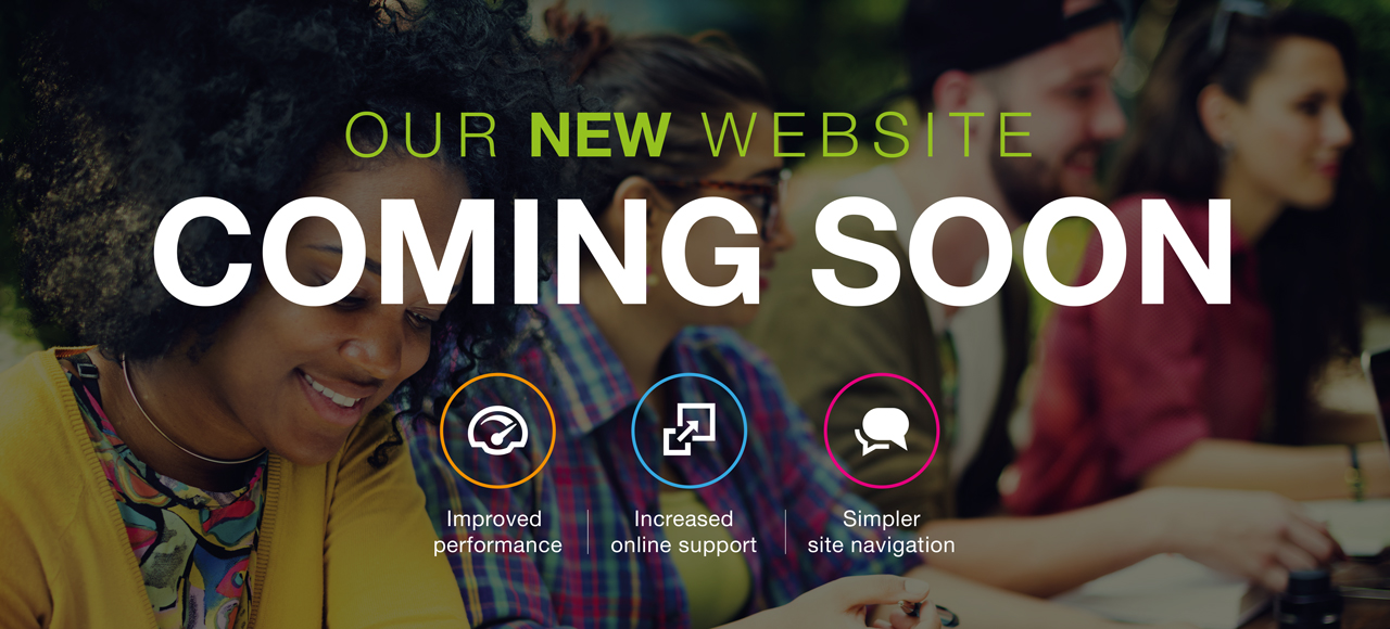 EduCare coming soon web silder