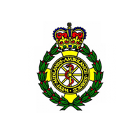 West Midlands Ambulance Service NHS Foundation Trust
