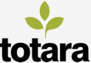 Totara Learning announces the winners of the Totara Awards 2019