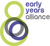 Pre-School Learning Alliance