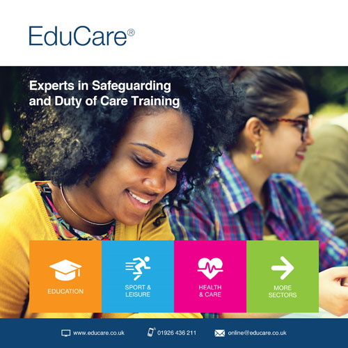 EduCare Brochure PDF