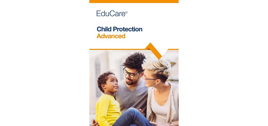 Renamed training course: Child Protection Advanced