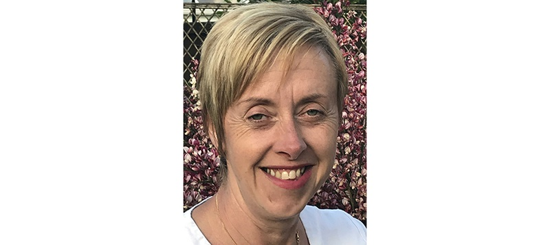EduCare appoints experienced school Pastoral Lead