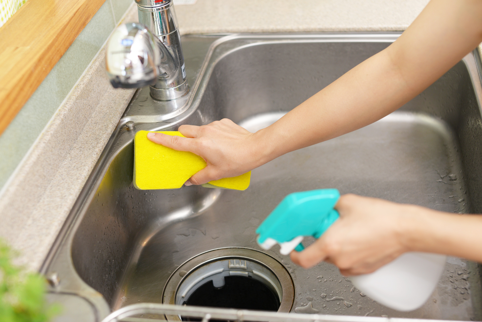 Care Workers Guide to Food Hygiene | EduCare - Online Training