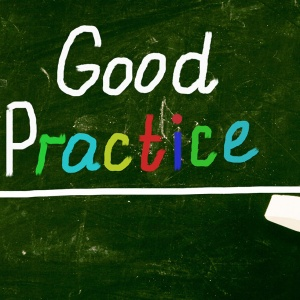 Safeguarding Good Practice Guidelines