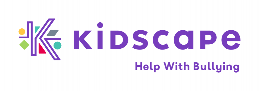 Partner Spotlight: Kidscape |EduCare