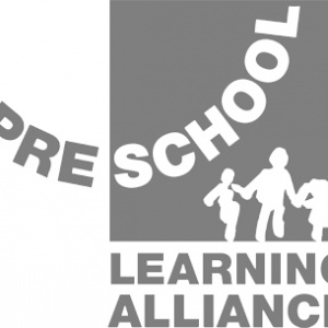 Free CPD training for Pre-school Learning Alliance members