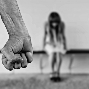 The 10 Categories of Abuse and How to Handle Them