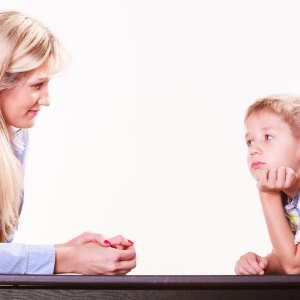 Child Protection Training: How to Respond If a Young Person Confides in You