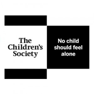 EduCare announces partnership with The Children's Society