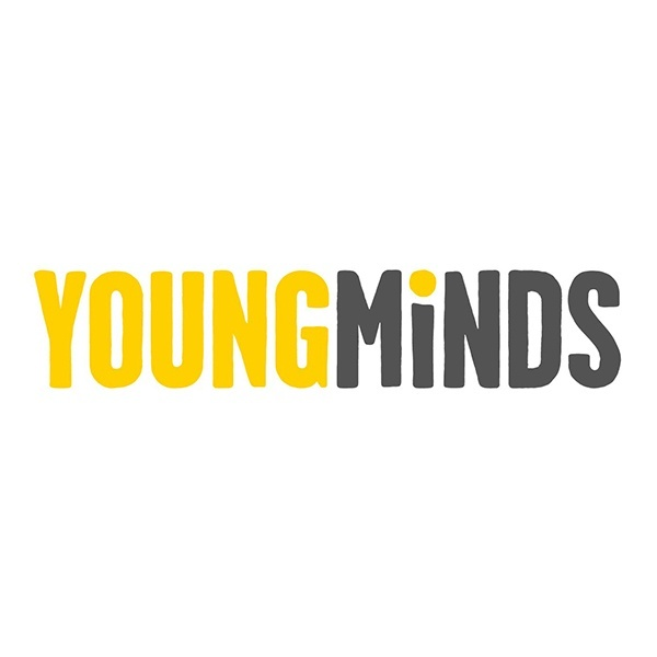 https://www.educare.co.uk/img_cms/news/Young%20Minds%20logo%20square_800(4)_800.jpg