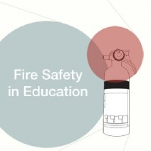 New fire safety course