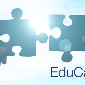 Exciting news about the future of EduCare