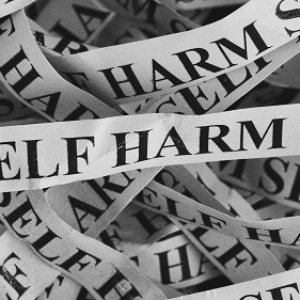 What is Self-Harm?