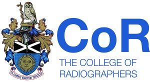 Society of Radiographers (SCoR)