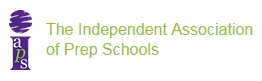 Independent Association of Preparatory Schools (IAPS)
