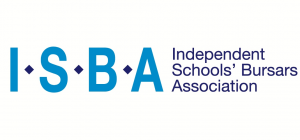The Independent Schools' Bursars Association