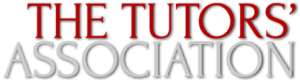 Tutors' Association