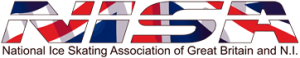 National Ice Skating Association (NISA)