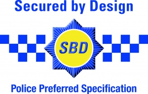 Secured by Design - Police Crime Prevention - Formerly The Association of Chief Police Officers (ACPO)