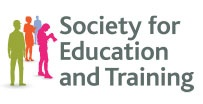 The Society for Education and Training (SET)