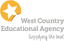 West Country Education Agency