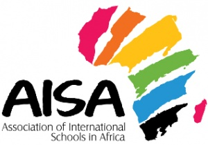 The Association of International Schools in Africa (AISA)