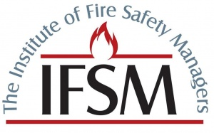 The Institute of Fire Safety Managers (IFSM)