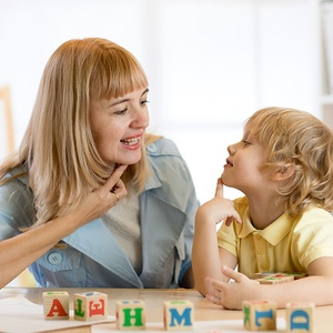 Speech, Language and Communication in the Early Years