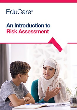 An Introduction to Risk Assessment