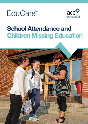 School Attendance and Children Missing Education