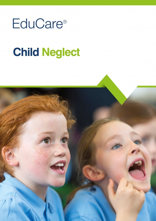 child neglect Neglect is a serious form of maltreatment it is the persistent failure to meet a child's basic physical and/or psychological needs resulting in serious impairment of heath and/or development (turney &amp tanner 2005).