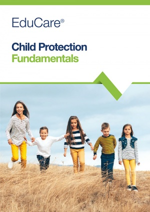 Child Protection Fundamentals