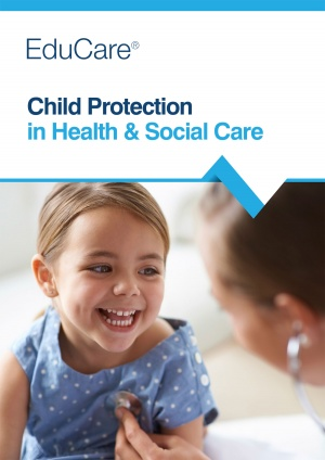 Child Protection in Health and Social Care