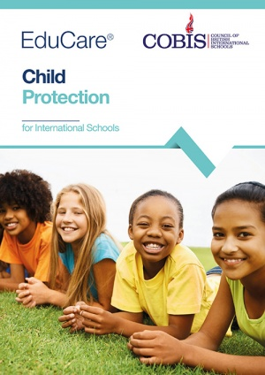 Child Protection for International Schools