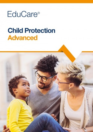 Child Protection Advanced