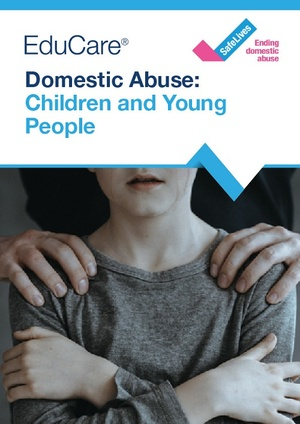 Domestic Abuse: Children and Young People