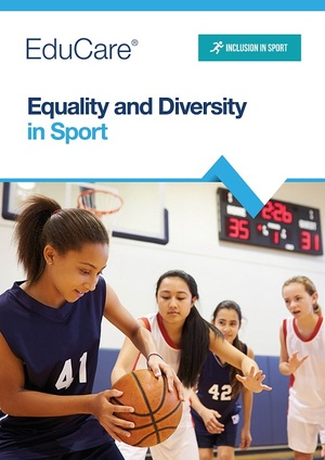 Equality and Diversity in Sport
