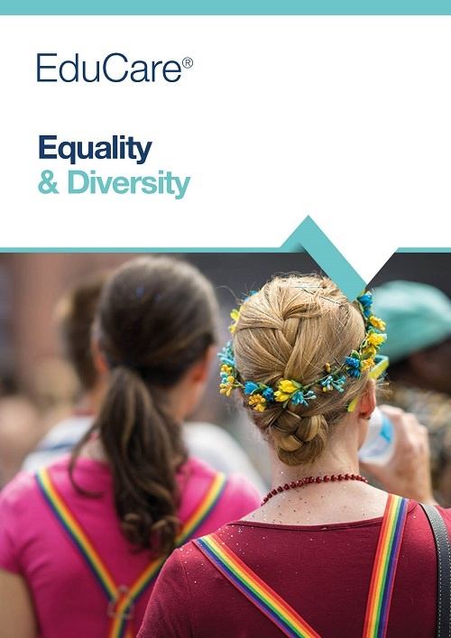 Equality & Diversity